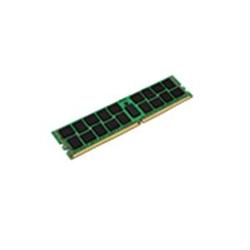 16GB DDR4-2133MHZ ECC REG LENOVO