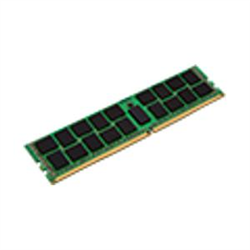 16GB DDR4-2400MHZ ECC REG DELL
