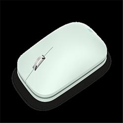 MICROSOFT BLUETOOTH MODERN MOBILE MOUSE - RETAIL BOX (MINT)
