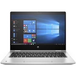 HP X360 435 G7 RYZEN 3-4300 8GB- 256GB- 13