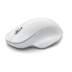 BLUETOOTH ERGONOMIC MOUSE GLACIER