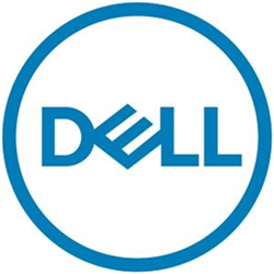 DELL PRECISION 3240 UPG 1Y NBD ONSITE TO 5Y NBD ONSITE