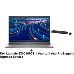 DELL-LATITUDE-5520-15.6-FHD-I7-1165G7-8GB-256GB-63WHR-T-B-3Y-NBD-PRO