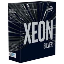 XEON SILVER 4310 2.10GHZ SKTFCLGA14 18.00MB CACHE BOXED