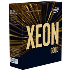 XEON GOLD 6330 2.00GHZ SKTFCLGA14 42.00MB CACHE BOXED