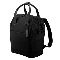 HP TREND CONVERTIBLE TOTE 14.1