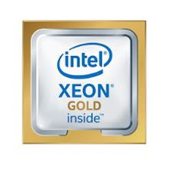 INTEL XEON GOLD 6208U PROCESSOR (22M CACHE- 2.90 GHZ)