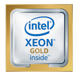 INTEL XEON GOLD 6248R PROCESSOR (35.75M CACHE- 3.00 GHZ) FC-LGA14B- TRAY