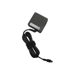 TOSHIBA USB-C AC ADAPTER 45W