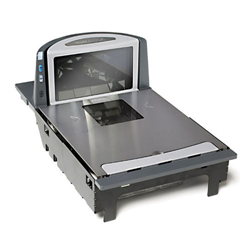 DATALOGIC MAGELLAN 8300 MED DLC EAS FL/M INC PSU
