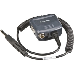 HONEYWELL SNAP-ON ADAPTER POWER/DEX CK7X/CN7X