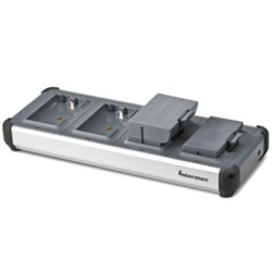 HONEYWELL MULTIDOCK BATTERY 4-BAY PB2X/PB3X/PB5X