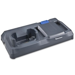 HONEYWELL DOCK DESK CHARGE/COMMS 1-BAY CN50/CN51