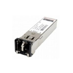 CISCO (GLC-FE-100FX-RGD=) 100BASE-FX MULTI MODERUGGED SFP