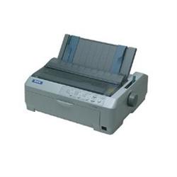 FX-890 9 PIN 680CPS DOT MATRIX PRINTER