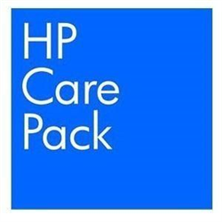 HP 4YR PARTS & LABOUR- NEXT BUSINESS DAY ONSITE WITH DMR FOR DESKTOP WITH 3YR WARRANTY