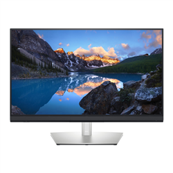 DELL UP-SERIES 32