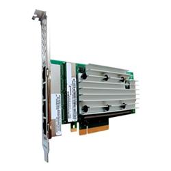 QLOGIC QL41134 4-PORT 10GBASE-T