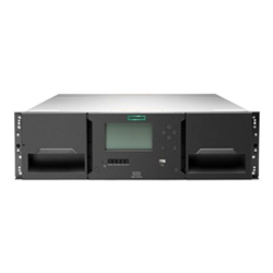 HPE MSL3040 SCALABLE EXPANSION MODULE