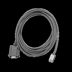 DATALOGIC CABLE RS-232 4.5M 3450VSI/3550HSI/9300I