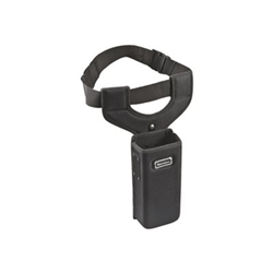 HONEYWELL HOLSTER CK7X - NO SCAN HANDLE