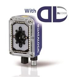 DATALOGIC MATRIX 300N 482-010 LQL-9 MLT-DPM STD