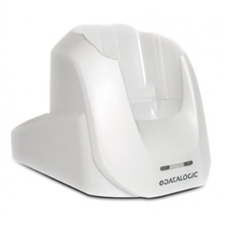 DATALOGIC DOCK DESK CHARGE/COMMS MEMOR X3-HC