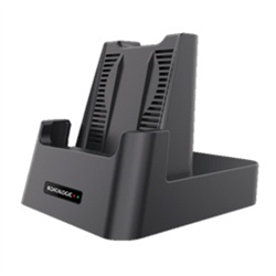 DATALOGIC DOCK CHARGE 1-BAY MEMOR 10