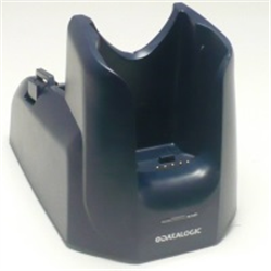 DATALOGIC DOCK DESK USB/ETHERNET SKORPIO