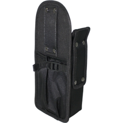 DATALOGIC HOLSTER BELT FALCON X4