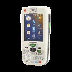 HONEYWELL PDT 9700 BT WLAN QWER - HEALTH