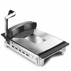 DATALOGIC 9800I S/S LONG SAPH USB TDR TALL EAS