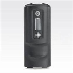 ZEBRA BATTERY EXTENDED 4800MAH MC9500 10PK