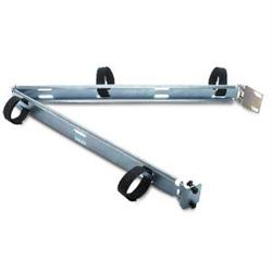 APC (AR8129) CABLE MANAGEMENT ARM