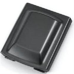 ZEBRA BATTERY EXT 3600MAH MC55/MC65/MC67 10PK