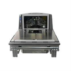 DATALOGIC 8300 S/S MED DLC RS/RS DB9 DUAL