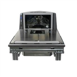 DATALOGIC 8400 S/S LONG SAPH RS/RS DB9 EAS