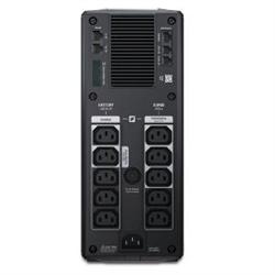 POWER SAVING BACK-UPS RS 1500 230V