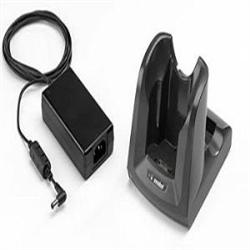 ZEBRA DOCK KIT CHARGE/USB 1-BAY MC3190/MC32