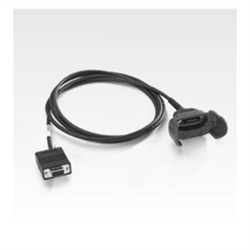 ZEBRA CABLE CHARGE/COMMS MC3100 RS232