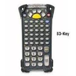 ZEBRA KEYPAD MC9090-G/MC9090-K LG ELEC 53KY