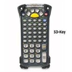 ZEBRA KEYPAD MC9X9X 53-5250