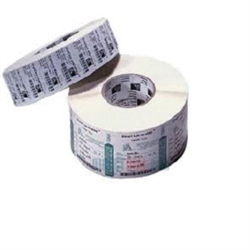 Z-PERFORM 2000D 3INX2IN COATED BRIGHT WHITE ACRYLIC ADHESIVE 2750 LABELS PER ROLL