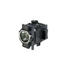 ELPLP51 REPLACEMENT LAMP FOR EB-Z8000WU Z8000WUNL Z8050W Z8050WNL PROJECTOR