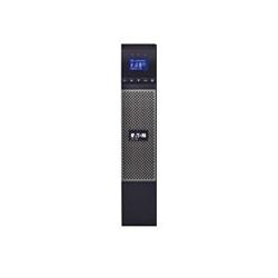 EATON 5PX 1500VA/1350W 2U RACK/TOWER UPS