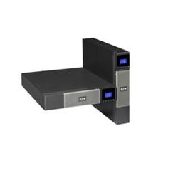 EATON 5PX 3000VA/2700W 2U RACK/TOWER UPS