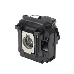 ELPLP64 LAMP FOR EB-1880/1860/1850W PROJECTOR
