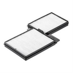 ELPAF40 AIR FILTER FOR EB-470/475W/475WI/480/485W/485WI