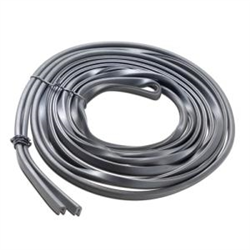 APC (AR8579) GROMMET- EDGE PROTECTION FOR NETSHELTER AND ACC.- PVC- LENGTH-4M