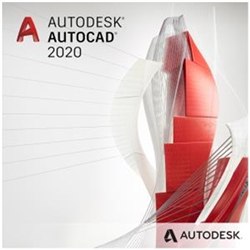 AUTODESK AUTOCAD LT MAINTENANCE PLAN WITH ADVANCED SUPPORT 1 YEAR RENEWAL